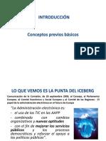 CURSO-LPAC-1ª-Jornada_sinEncabezado