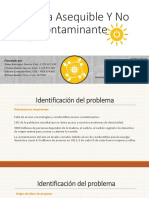 Epistemologia_Fasefinal_Grupo330 (1)