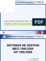 meci-gp-110910104509-phpapp01