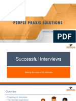 Interview Techniques.ppt