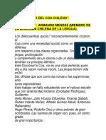 DICCIONARIO DEL COA CHILENO.docx