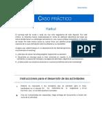 TI014-DD2793-DD221-CP-CO-Es_vEA