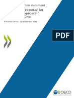 public-consultation-document-secretariat-proposal-unified-approach-pillar-one.pdf