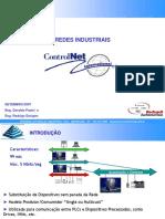 Redes_ControlNet