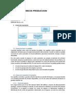 LOTES ECONOMICOS PRODUCCION.docx