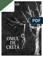 C.J. Tudor - Omul de cretă.pdf