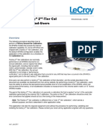 sparq_factory_second_tier_calibration_procedure_rev1