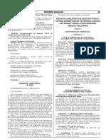 decreto-legislativo-1326 - que-reestructura-el-sistema-administrati-decreto-legislativo-n-1326-1471010-5.pdf