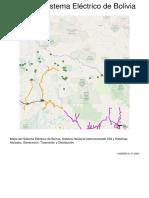 GeoExplorer-print (1)