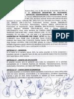 ATVC-acuerdo-salarial-segundo-tramo-16-12-2019-expte-2019-105370783-APN-DGDMTMPYT