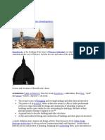 Architecture Wiki