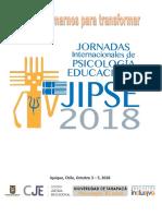 Resumen-de-contribuciones-JIPsE-2018.pdf