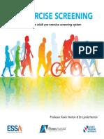 Australian-Adult-Pre-Exercise-Screening-Textbook