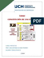 PASOS_PARA_LA_CONSTITUCION_DE_UNA_EMPRES.docx