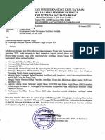 Penyampaian Pengumpulan BKD - LKD Bulan Januari - Juni 2020_removed