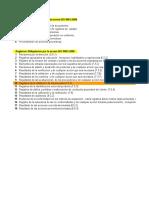 Lista_Maestra_de_documentos_y_registros_del_SGC.xlsx