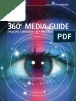 360 Media Guide
