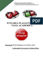 Eseu plagiat-1.docx