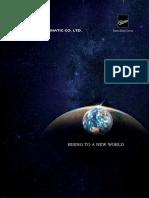ANNUAL REPORT 2017-18.pdf