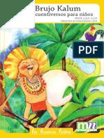 vdocuments.site_el-brujo-kalum-versos-y-cuentiversos-para-ninos.pdf