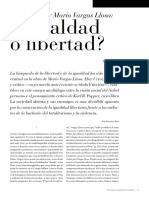 ¿Igualdad o libertad¿.pdf