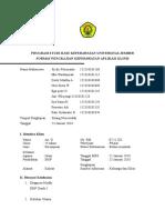 KELOMPOK 8 DHF.docx