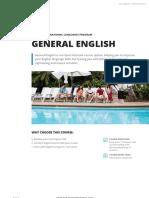 course-flexible_general-english