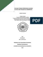 NASKAH_PUBLIKASI_SRI_MINTARTI.pdf