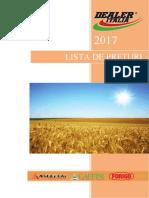 DealerItalia_catalog_2017.pdf