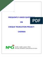 CTS-Chennai