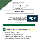 L13-14-BasiDati.pdf