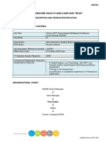 JD7361_Senior_IAPT_Psych_Wellbeing_Practitioner_(Low_Intensity)_Band_6