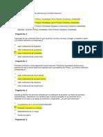 respuestas test SEGUNDO SEMESTRE-- (2)