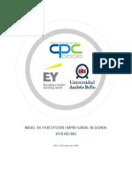 IPER Informe 12.2019