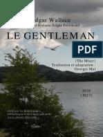 wallace_le_gentleman.pdf