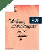 salmos-e-aclamacoes-ano-c-vol-ii-0000926.pdf.pdf