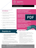 folleto_49