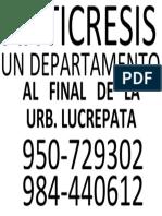 ANUNCIO - ANTICRESIS.docx