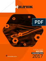 Brochure_Boltek_Torquimetros