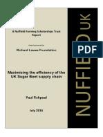 1474226464Paul-Fishpool-report-2015