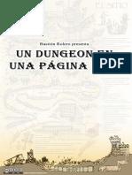 UnDungeonEnUnaPagina2018.pdf