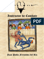 Instructor_de_combate-1.pdf
