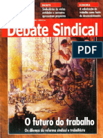 Revista Debate Sindical N° 47.pdf