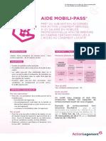 fiche_aide_mobili-passr_fev2019