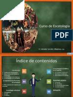 curso de escatologia.pptx