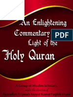 An_Enlightening_Com_intothe_Light_ofthe_Holy_Quran_volxkp18.epub