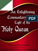 An_Enlightening_Com_intothe_Light_ofthe_Holy_Quran_volxkp17.epub