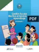 gestion_escolar_efectiva_al_servicio_de_aprendizaje_doc1