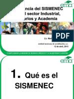 1_IMP_DEL_SISMENEC_PARA_LA_INDUSTRIA_USUARIOS_Y_ACADEMIA