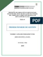 PRIMER INFORME OTOYA.docx